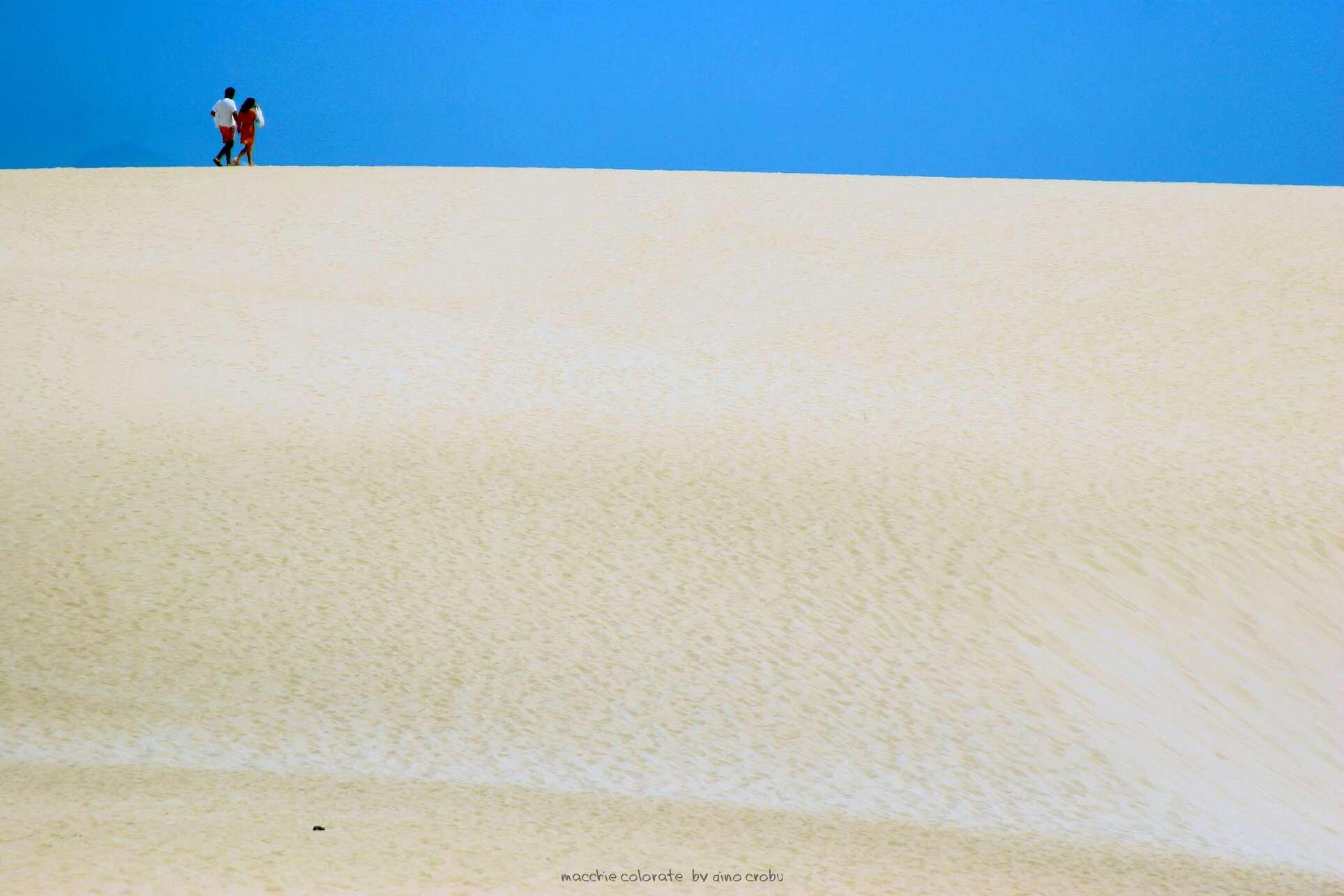 1890-sabbia-e-persone-1