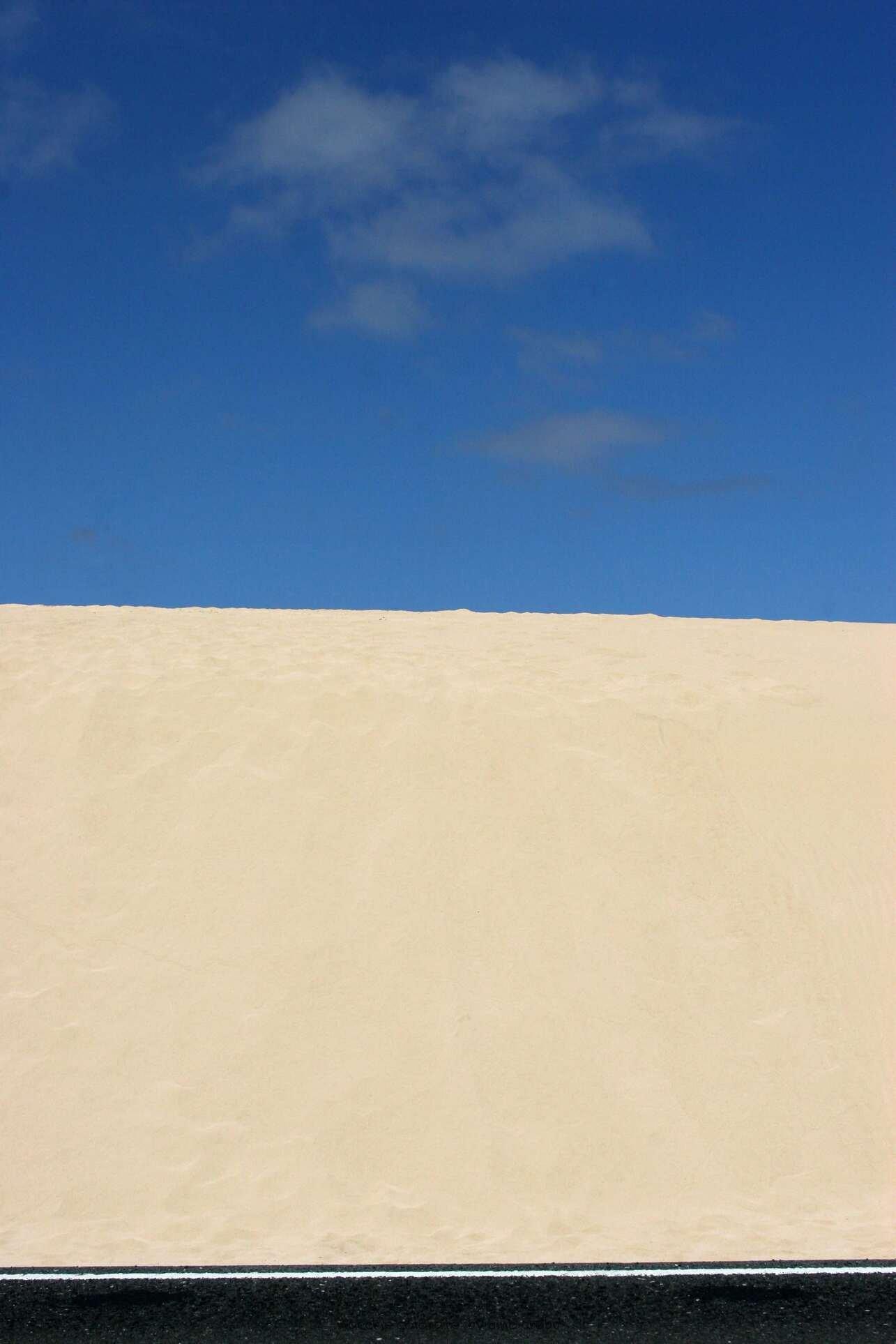 1898-sabbia-e-asfalto-8
