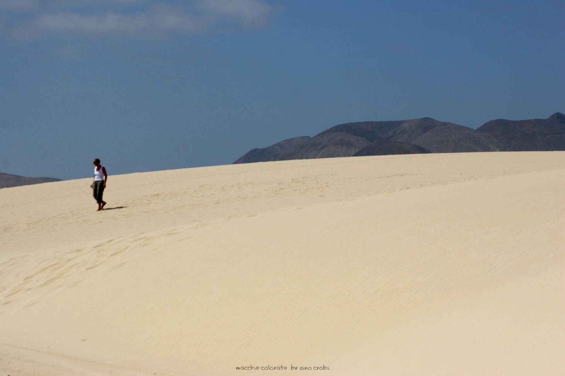 1898-sabbia-e-persone