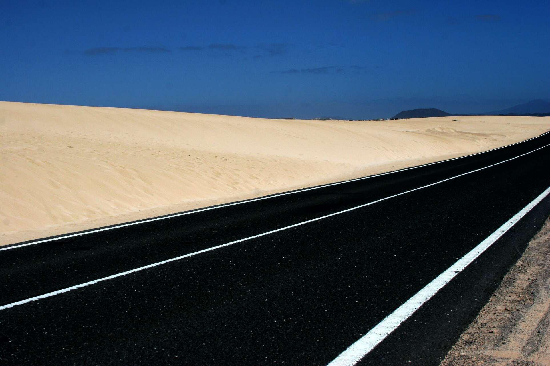 1909-sabbia-e-asfalto-6