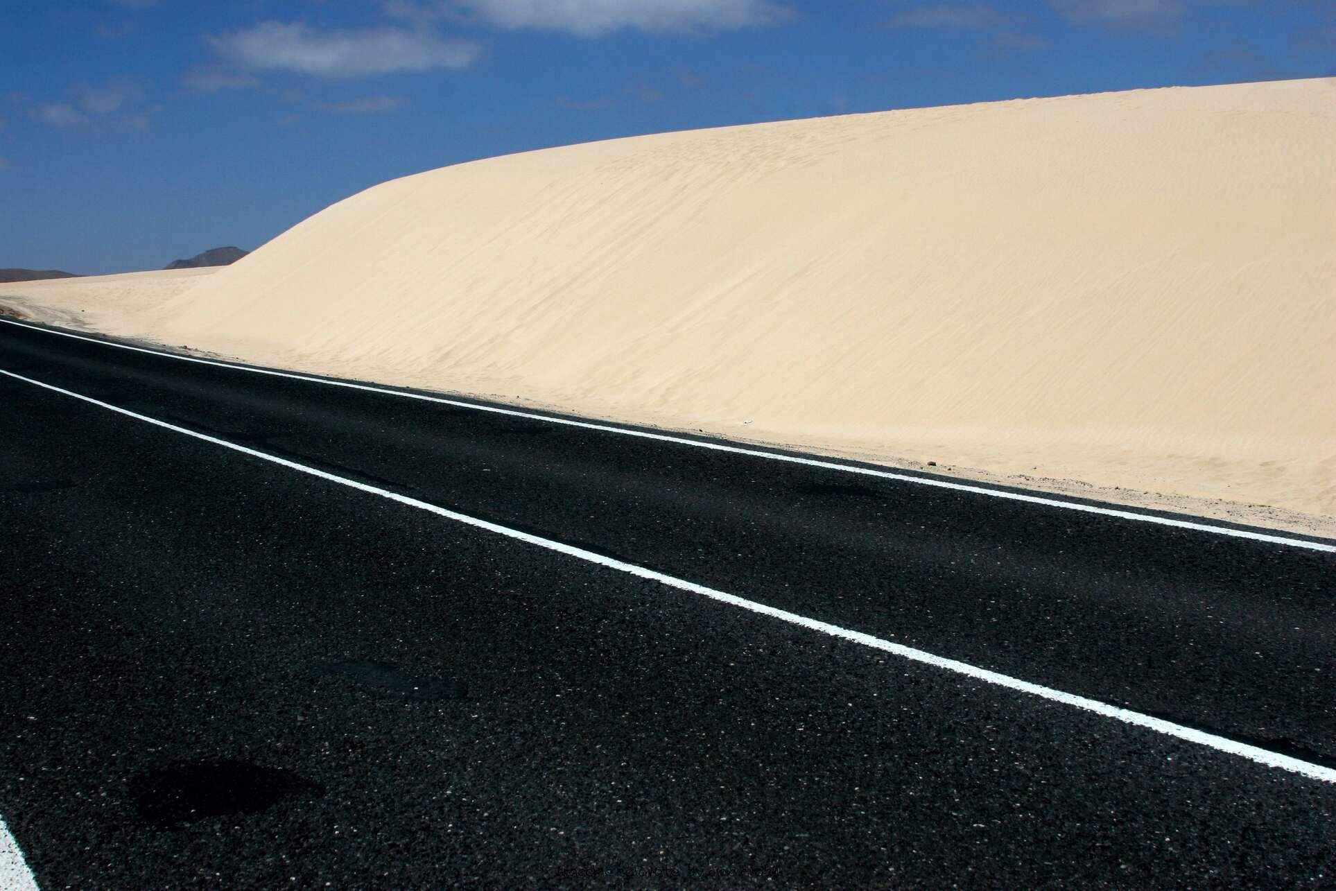 1911-sabbia-e-asfalto-4