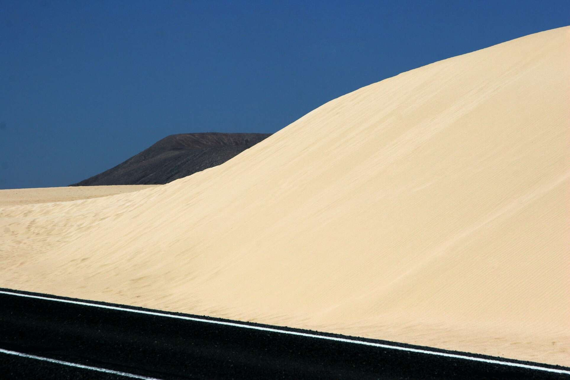 1913-sabbia-e-asfalto-3