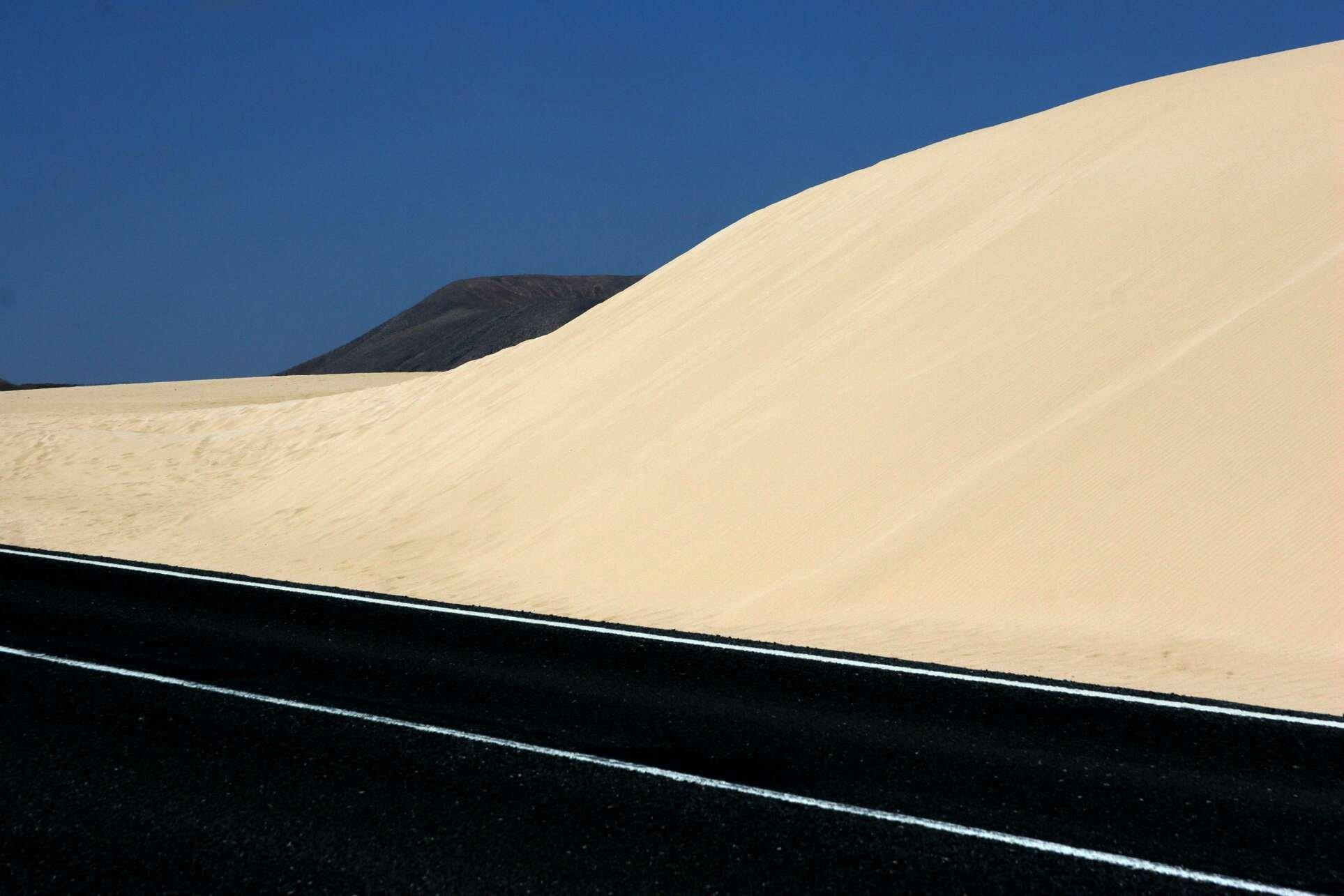 1914-sabbia-e-asfalto-2