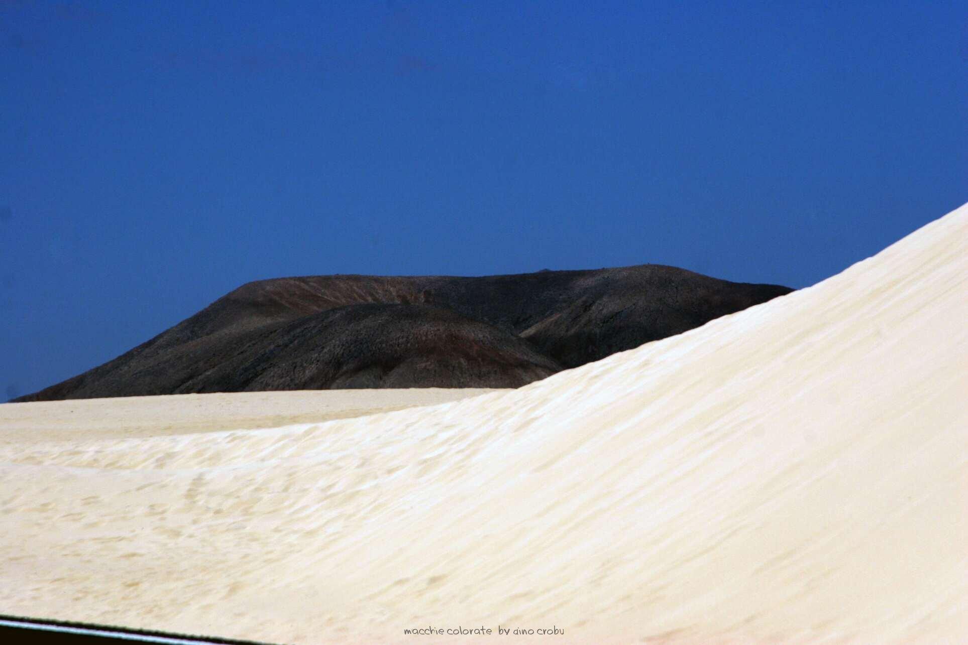 1915-sabbia-e-asfalto-1
