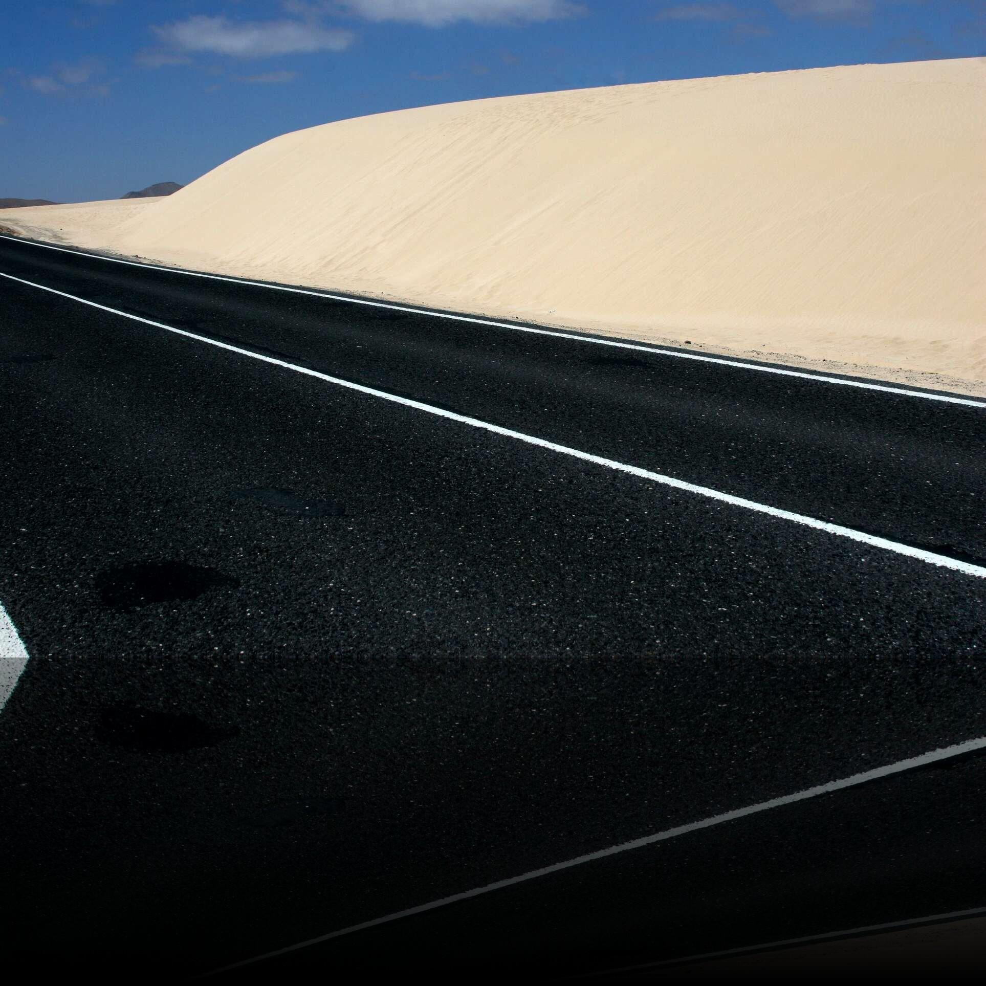 refl_347c4dd682e8f84c399bbe3731bb5b14_1911-sabbia-e-asfalto-4