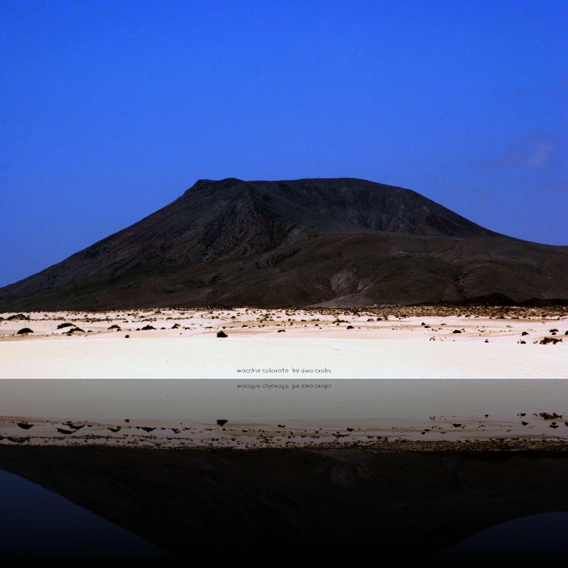 refl_45f6e5a12c1ea68da97f4ddc250c4990_1898-sabbia-e-asfalto-7