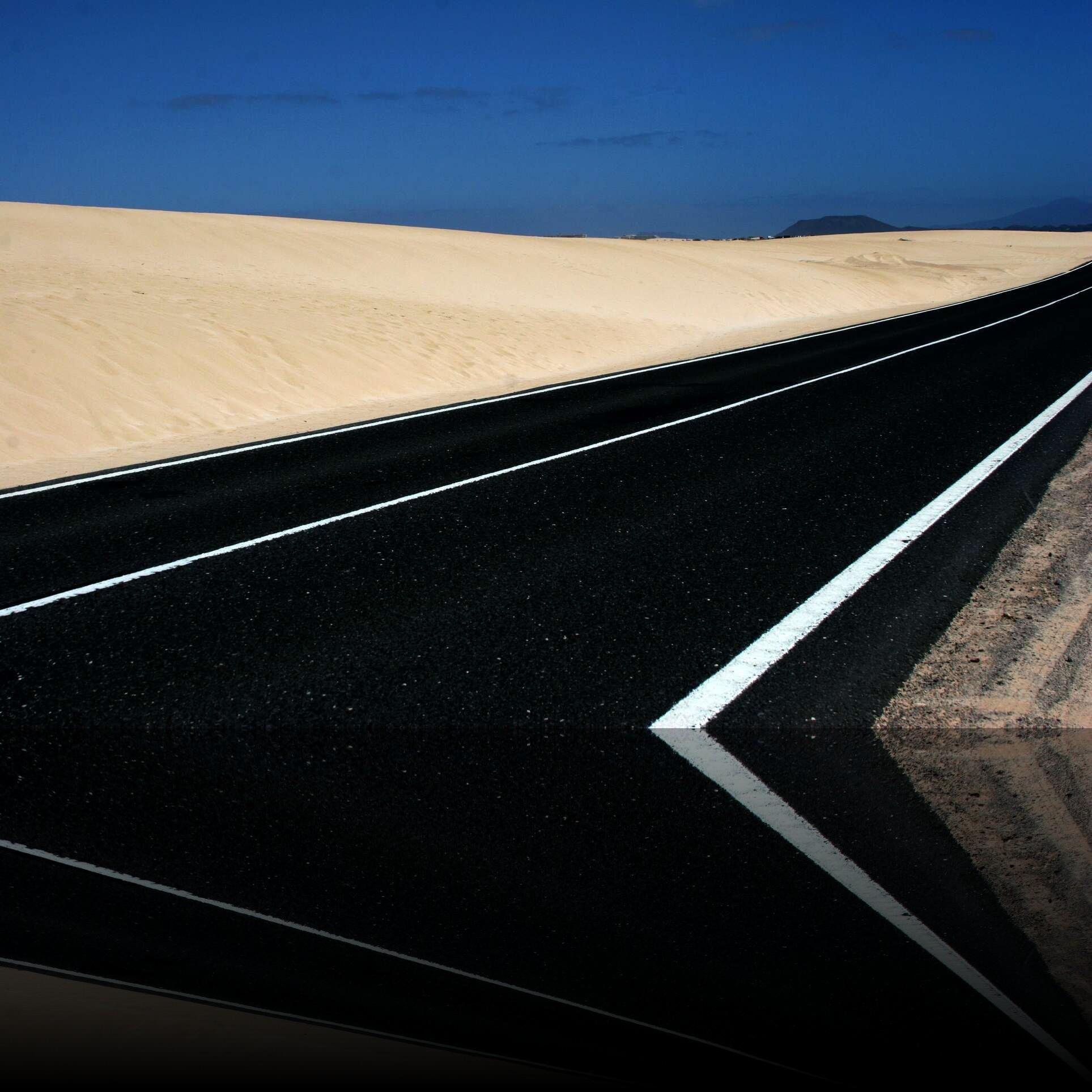 refl_7d049b99a575558349ffa1bb128295cd_1909-sabbia-e-asfalto-6