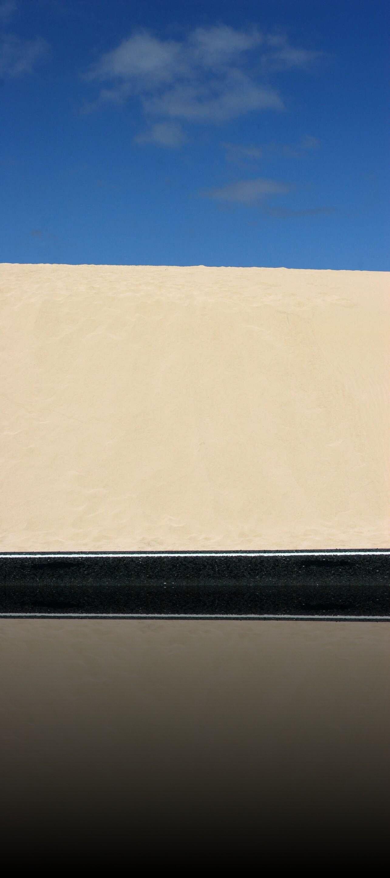 refl_bccf3b93f9e1b0f6fb9612c1633df623_1898-sabbia-e-asfalto-8
