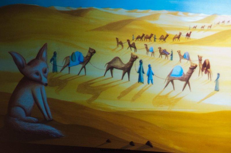 iuiumanè_e_la_nave_del_deserto_9836