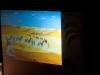 iuiumanè_e_la_nave_del_deserto_9834