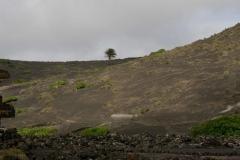 vulcani-lanzarote