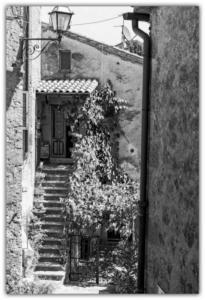 Sorano a123